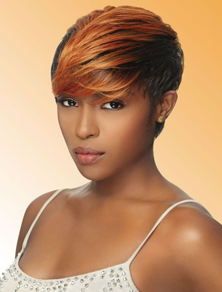 53 Pixie Hairstyles for Short Haircuts – Stylish Easy to ...