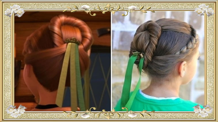 Cute Easy Quick Braided Hairstyles for School