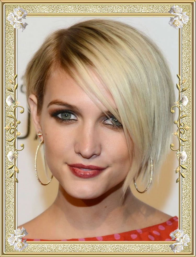 Fall Winter 2017 Pixie Hairstyles Haircuts For Short Hair Hairstyles
