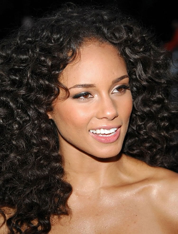 perm styles hair 32 excellent perm hairstyles for medium hair 9625
