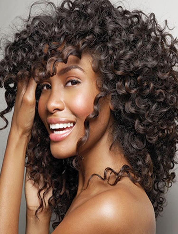 curly hairstyles hairstyles for 32 excellent perm hairstyles for medium hair 661