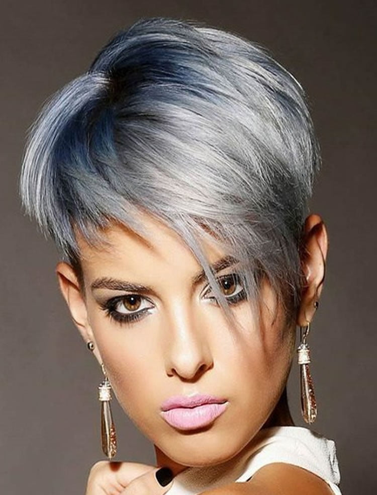 pixie haircuts for faces 53 pixie hairstyles for haircuts stylish easy to 5020
