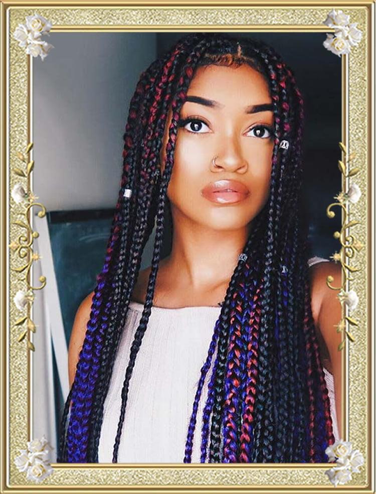 Black girls com-8063
