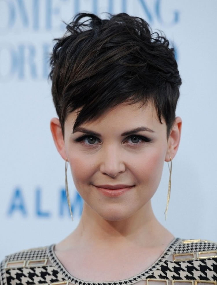 pixie haircuts for 40 53 pixie hairstyles for haircuts stylish easy to 3226