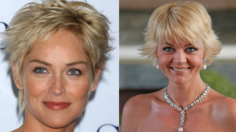 Hair Styles For 50 Year Old Women: 85 Rejuvenating Short Hairstyles For Women Over 40 To 50