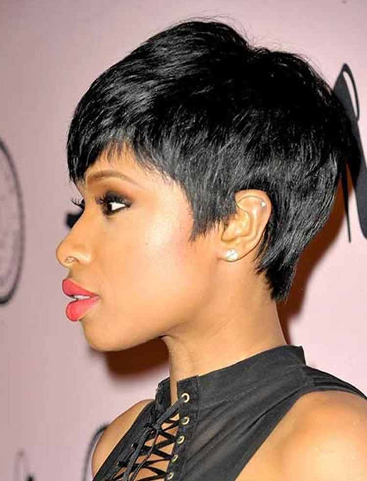 57 Pixie Hairstyles for Short Haircuts - Stylish Easy to Use Model - Page 5 - HAIRSTYLES
