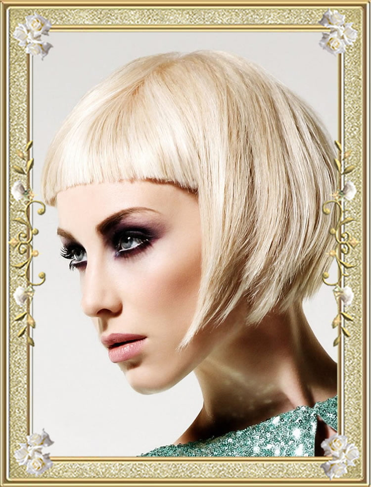 caucasian hair styles vintage hairstyles for american 39 5778