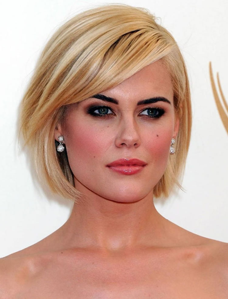 shor hair styles bob hairstyles amp haircuts 50 cool hair ideas 7072