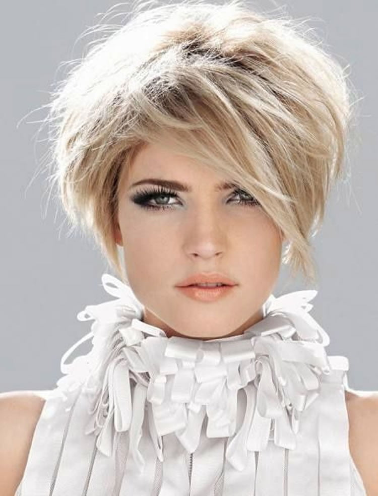 Short Bob Hairstyles Amp Haircuts 50 Cool Hair Ideas