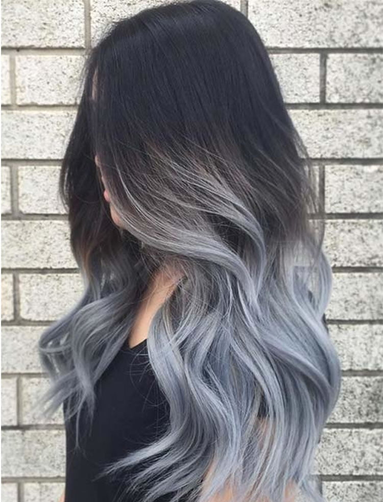 Ombre Hair For 2017 140 Glamorous Ombre Hair Color Ideas Page 5