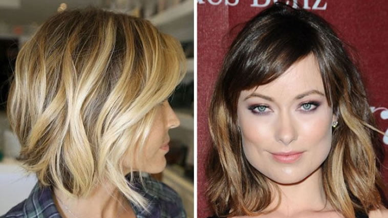 Best Bob Hairstyles For 2018 2019 60 Viral Types Of Haircuts Page 2 Hairstyles