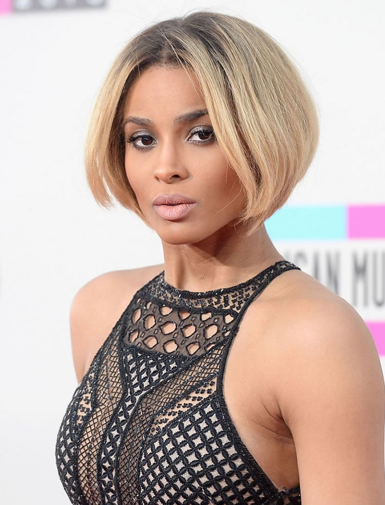 Best Bob Hairstyles for 2018-2019 | 60 Viral Types of ...