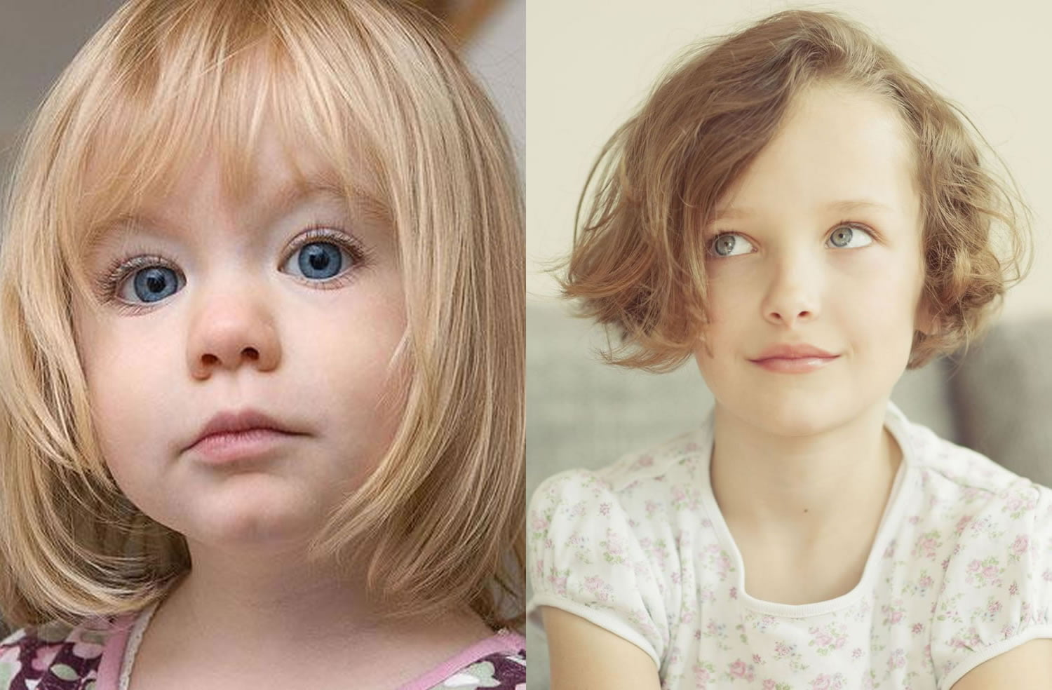 54 Cute Hairstyles for Little Girls - Mothers Should Definitely See - HAIRSTYLES