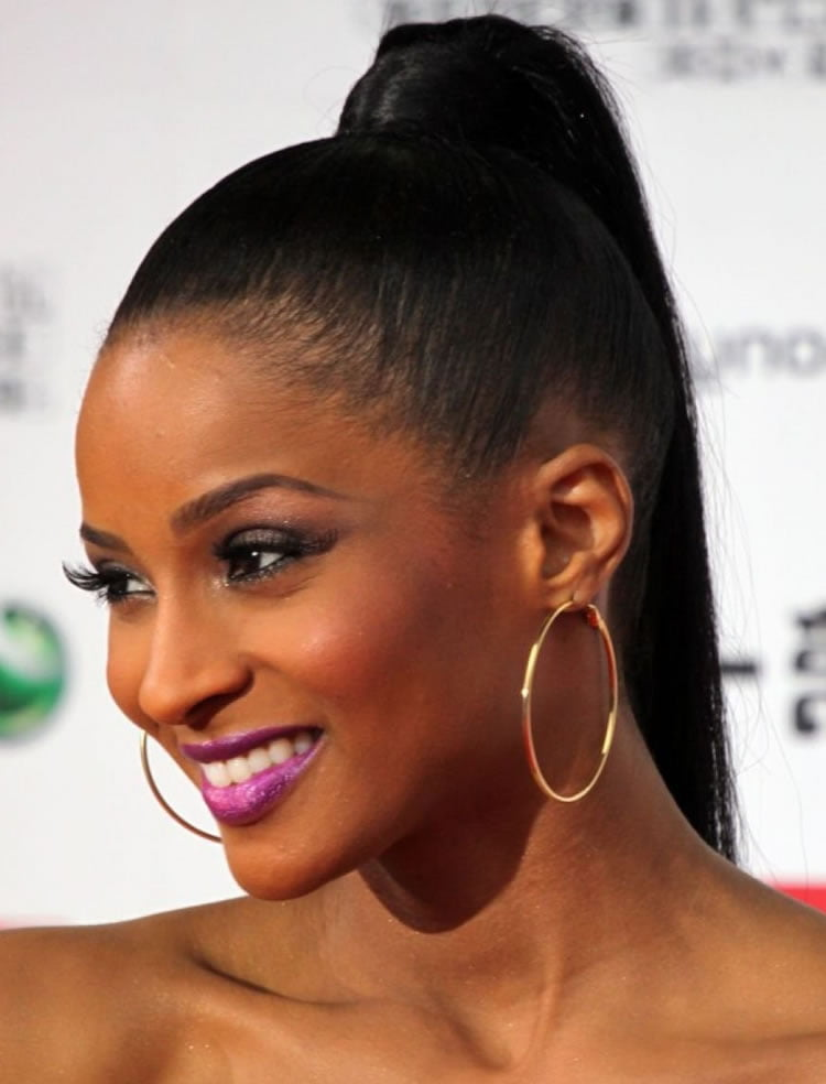 pictures-of-black-women-ponytail-hairstyles-alex-meneses-nude-sex