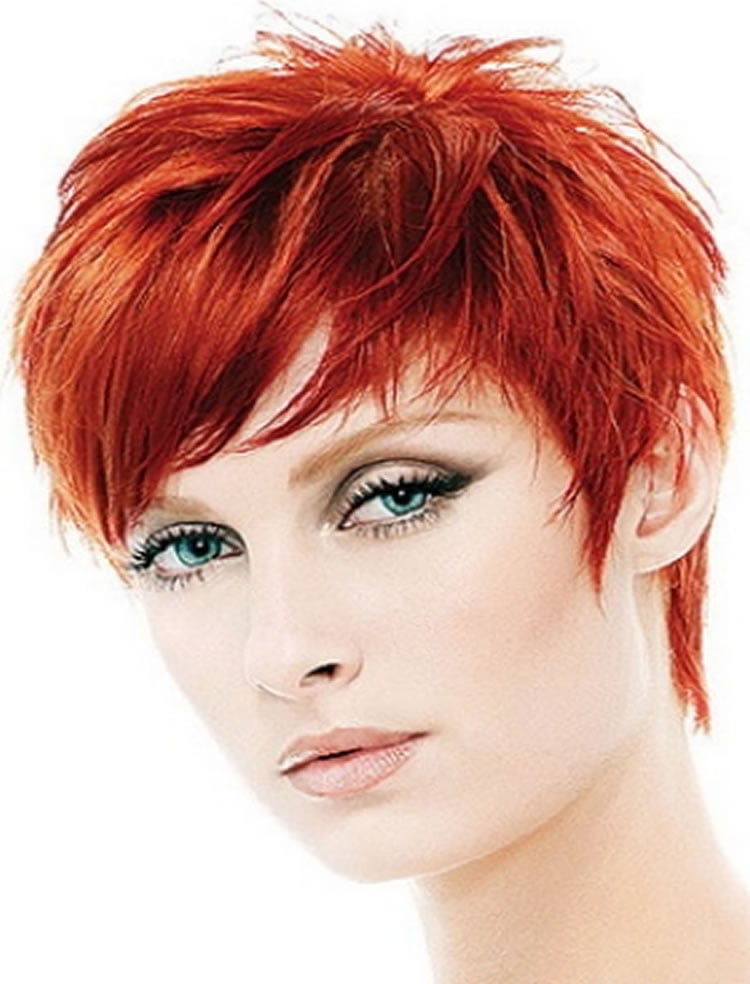hair styles by shape shapes hairstyles hairstyles to fit your shapes for 4382