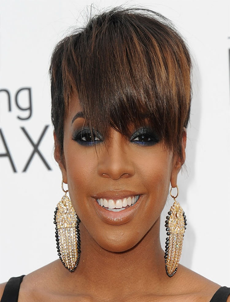 haircuts for black with faces 65 excellent hairstyles for shapes haircut 4541
