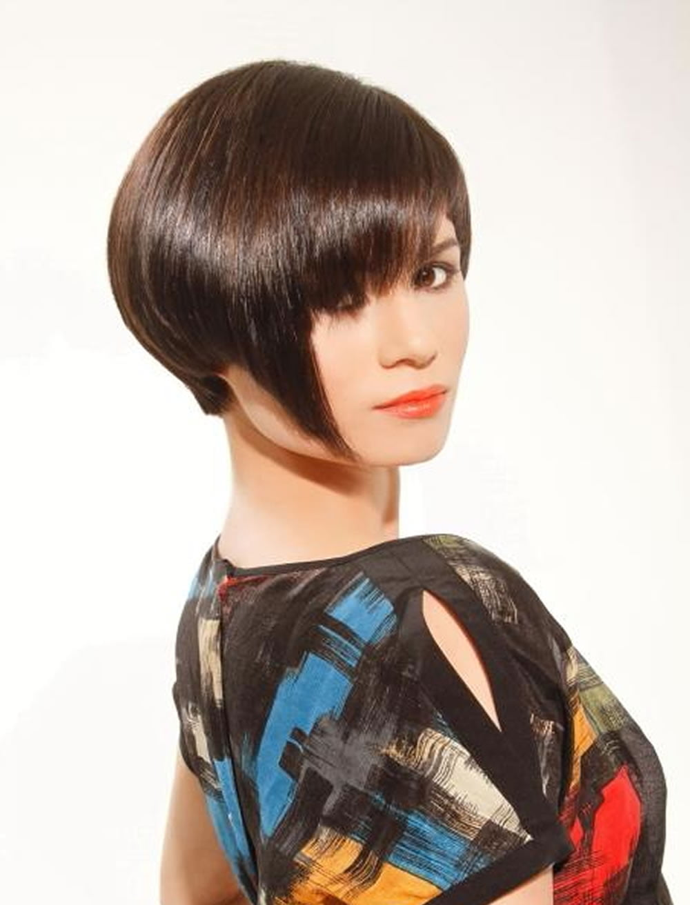 29 Long Short Bob Haircuts For Fine Hair 2019 2020