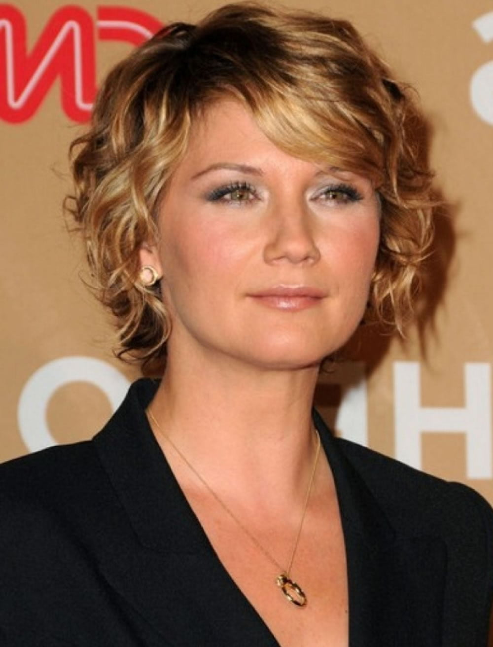 Pixie Hairstyles Haircuts for 2018