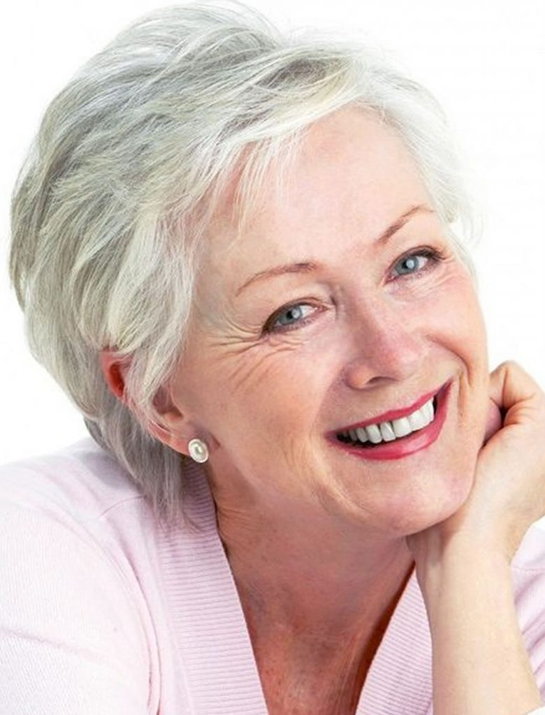 Where To Meet Swedish Seniors In Germany