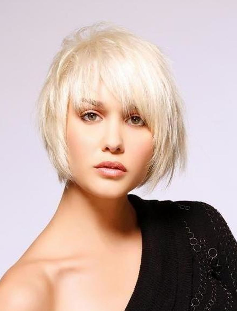 great bob haircuts 26 bob haircuts for hair 2017 2018 3464
