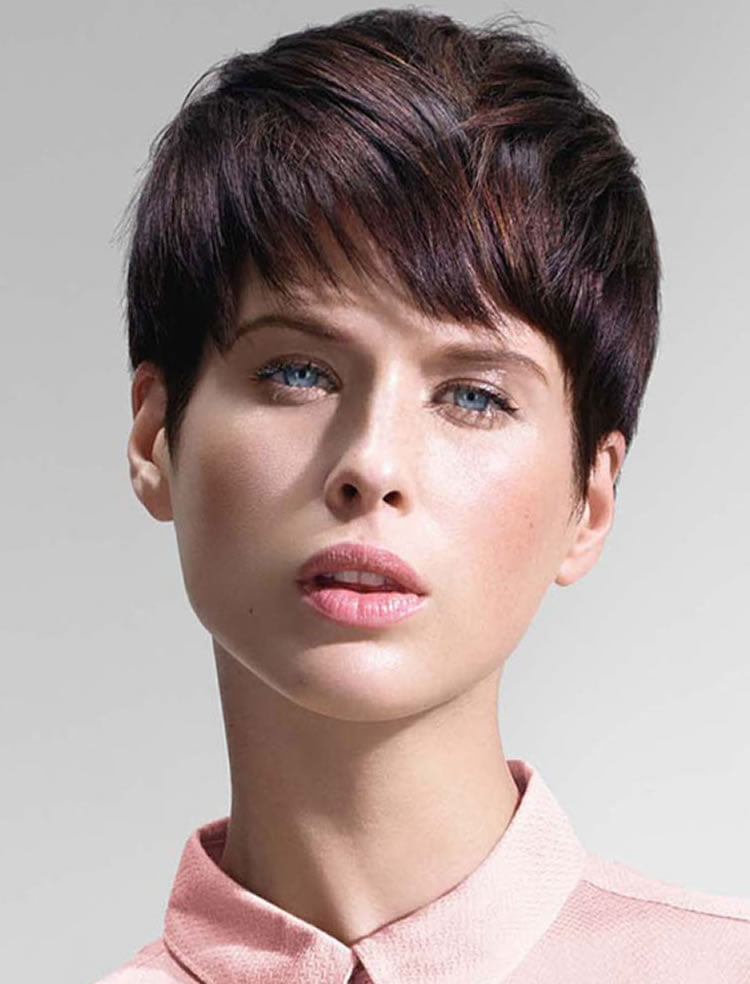 pixie haircuts for 40 pixie haircuts for 40 pixie hair ideas 3226