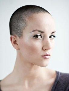 dashing very short pixie haircuts ideas for women 2017
