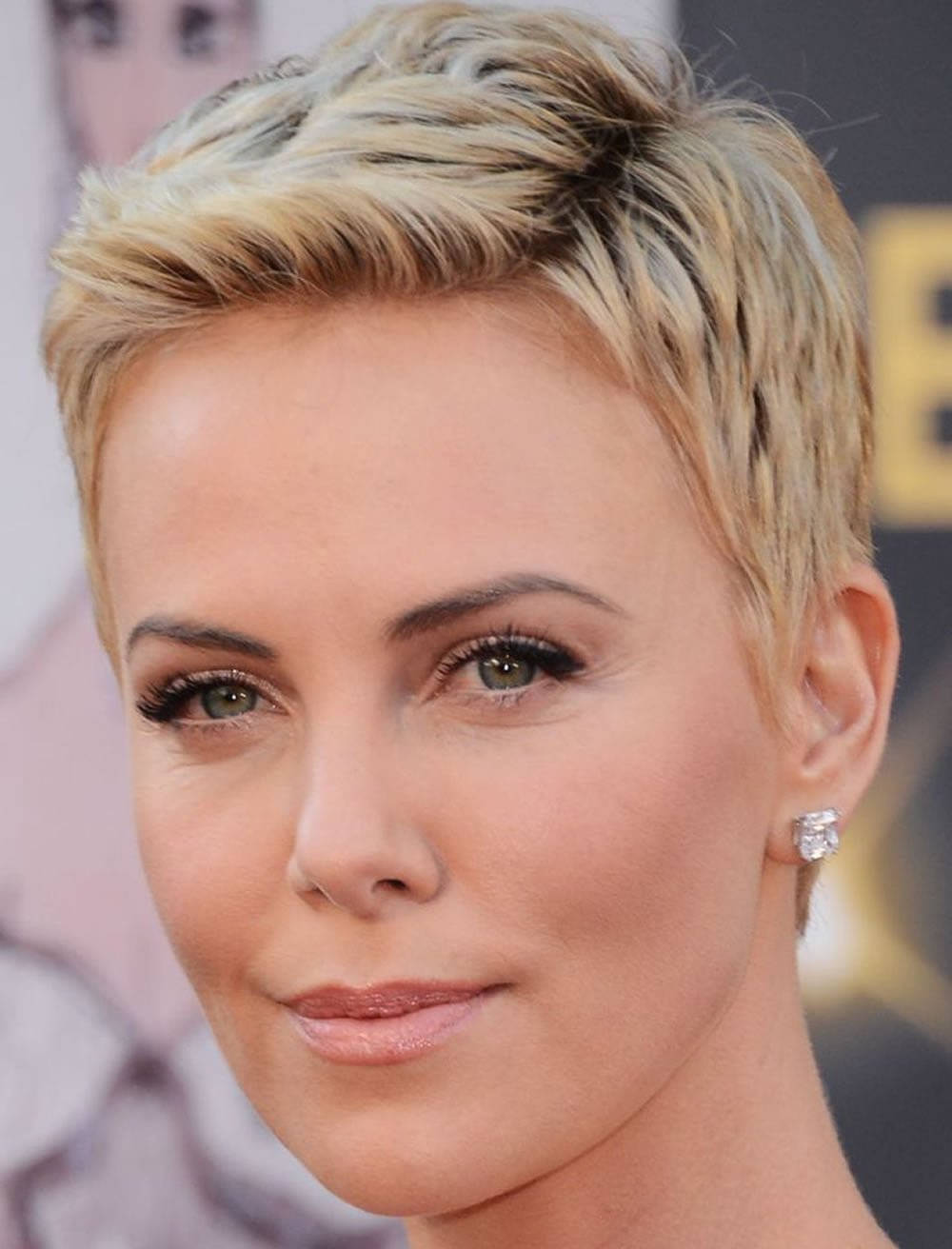 pixie haircut styles 2018 pixie hairstyles and haircuts for 40 to 60 1077