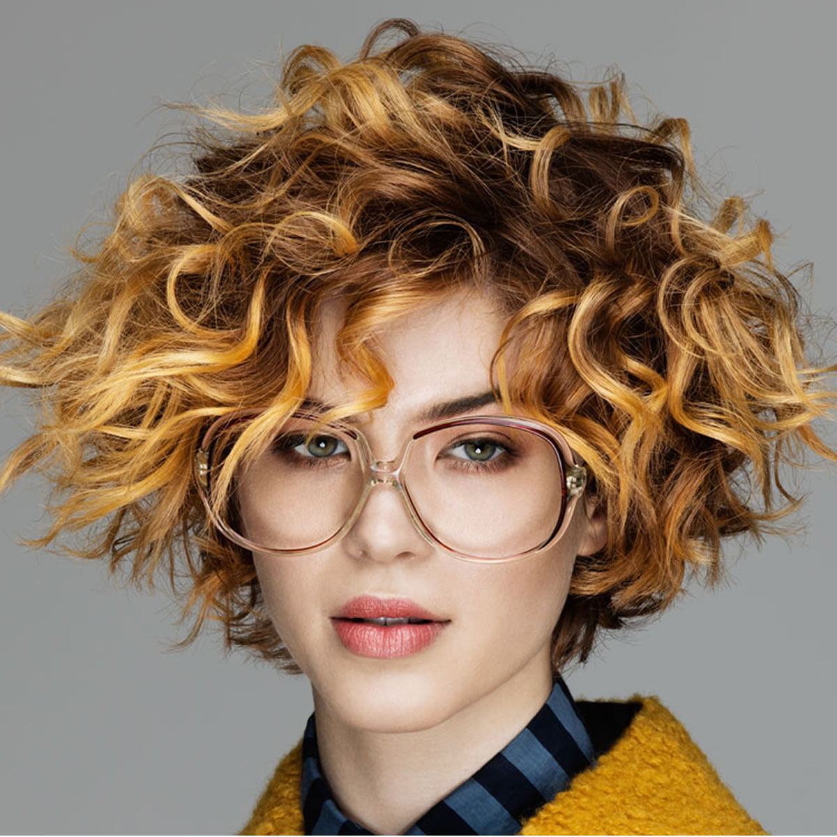haircut styles for with curly hair 2018 curly bob hairstyles for 17 8931