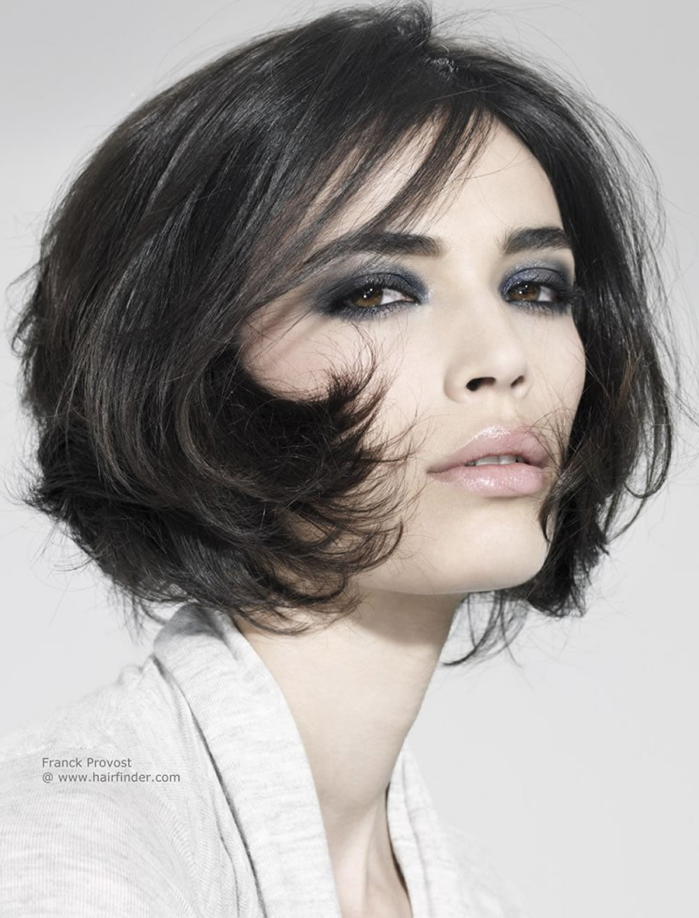 22 amazing bob haircuts and hairstyles for women 20172018