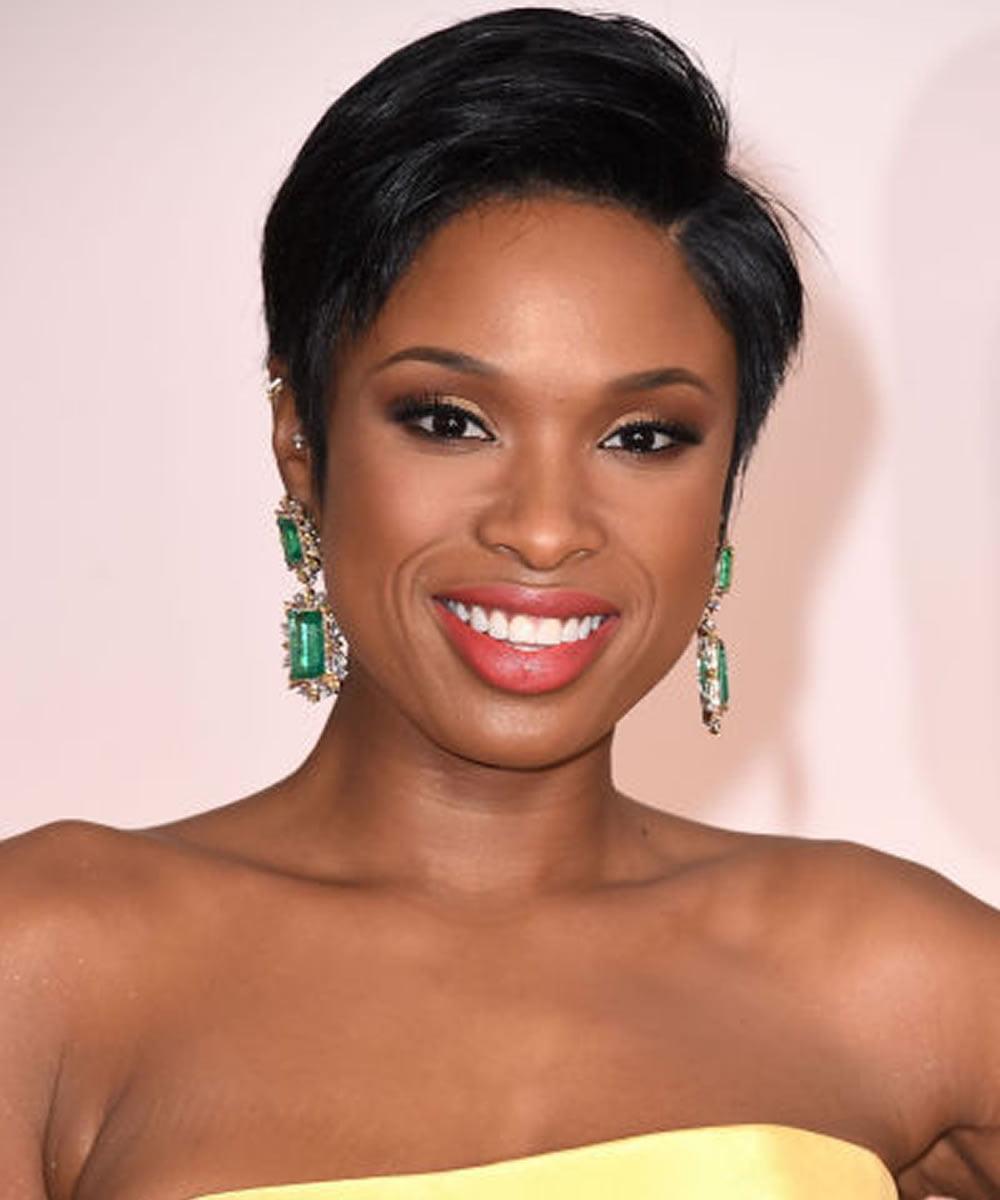 25 Wedding Hair Ideas 2019: 25 Fantastic Short Hairstyles Ideas For Black Women 2018