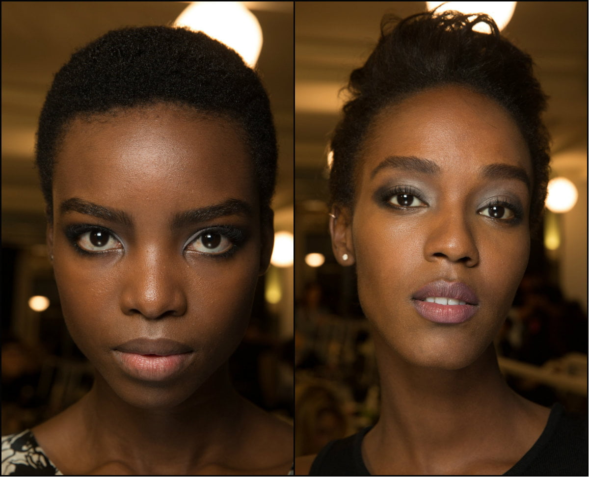 New 2018 Short And Very Short Hair Ideas For Black Women