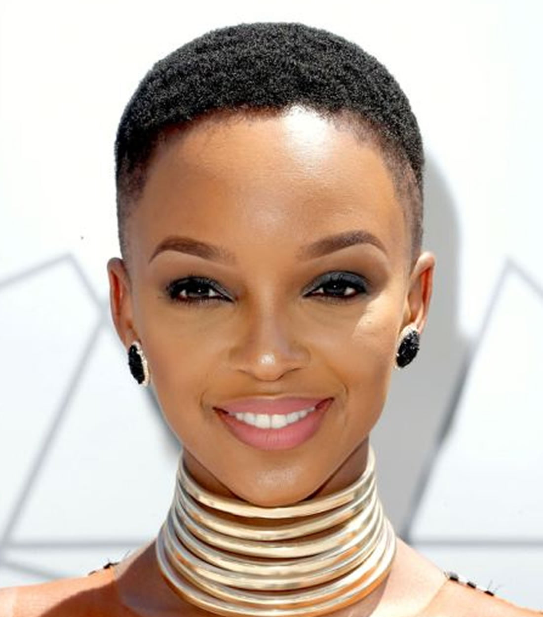 short african american hairstyles 32 exquisite american haircuts and 12829
