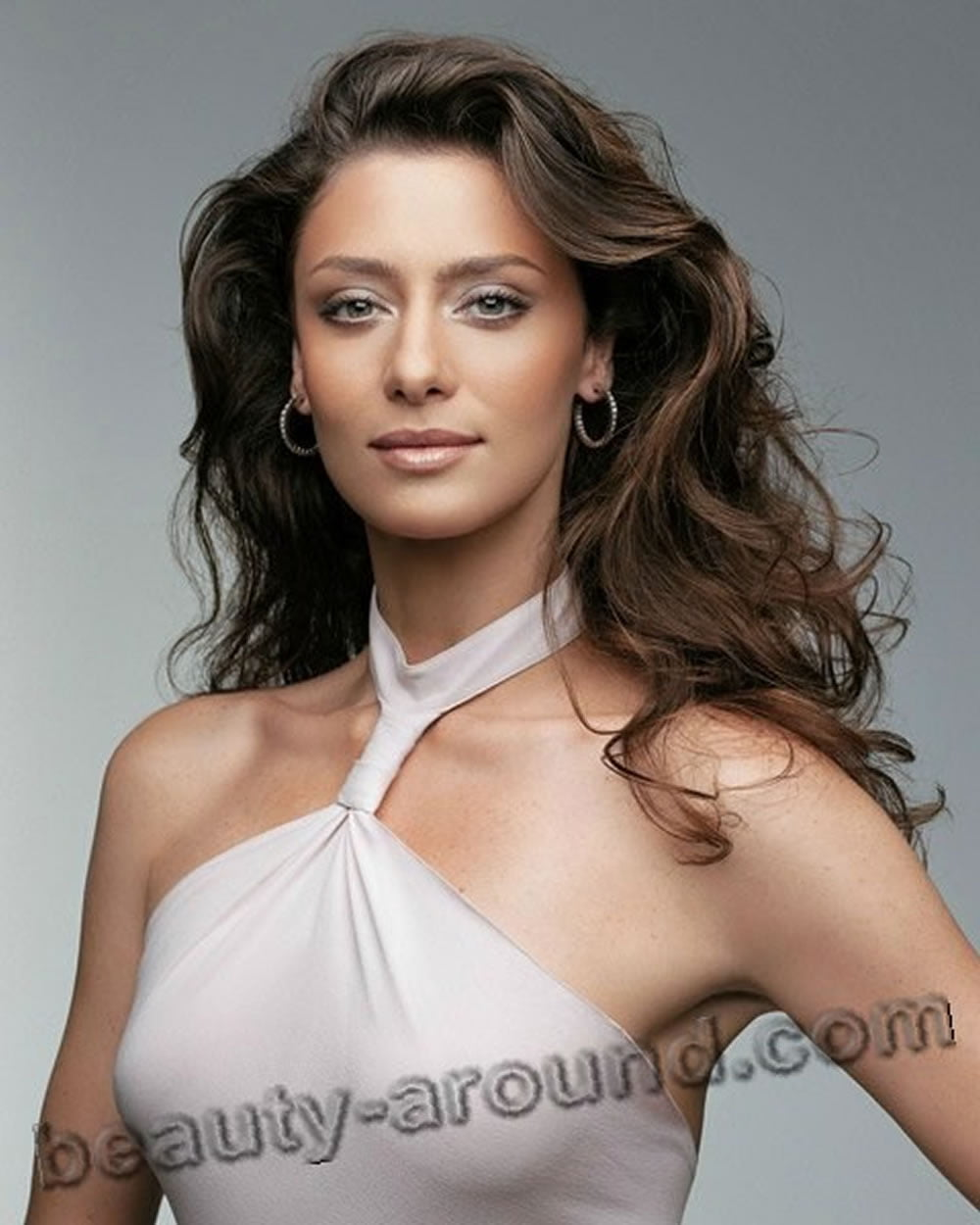 Favorite Long Hairstyles for Women