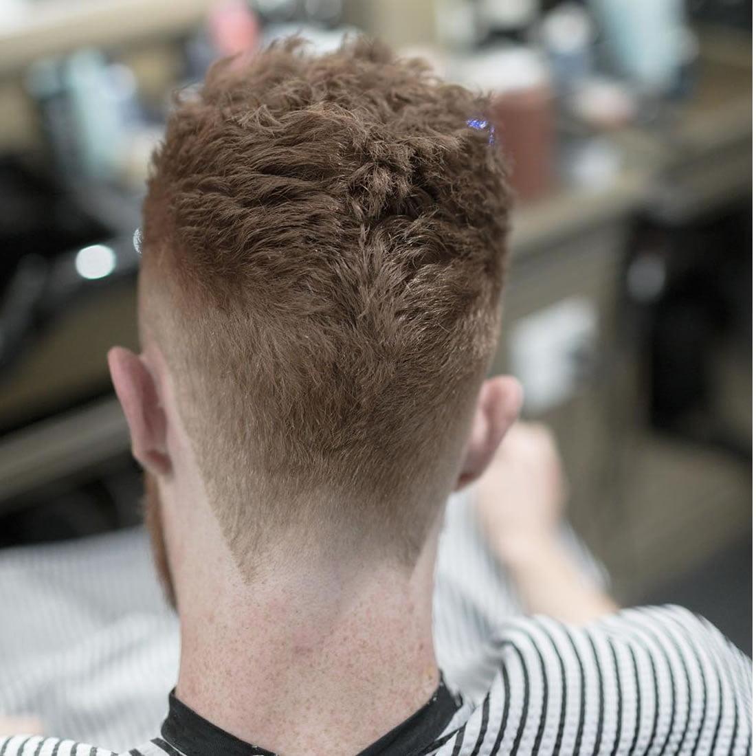 Men S Hairstyles 2018 2019 40 Best Hair Tutorial For