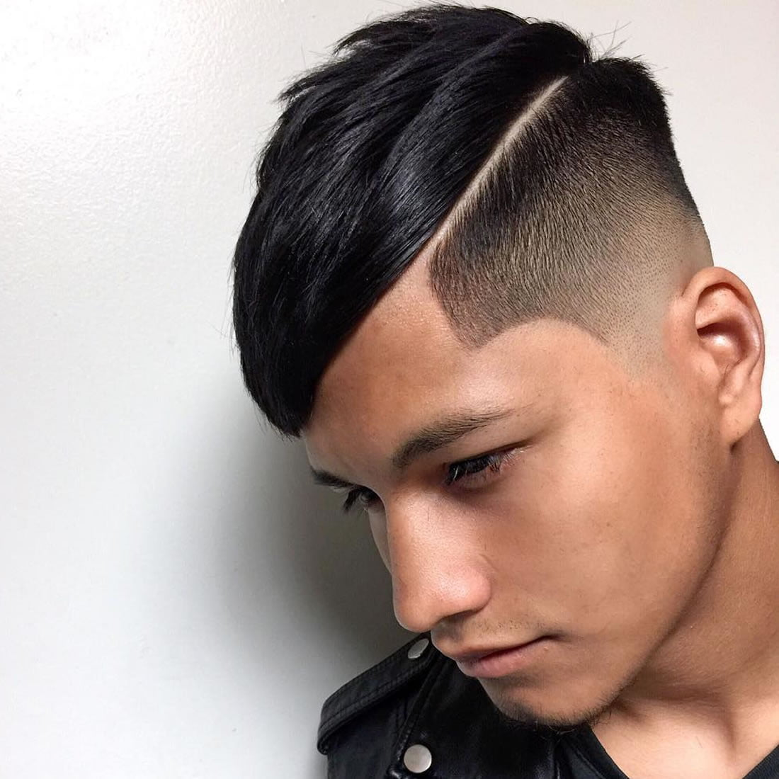 Men S Hairstyles 2018 2019 40 Best Hair Tutorial For Men