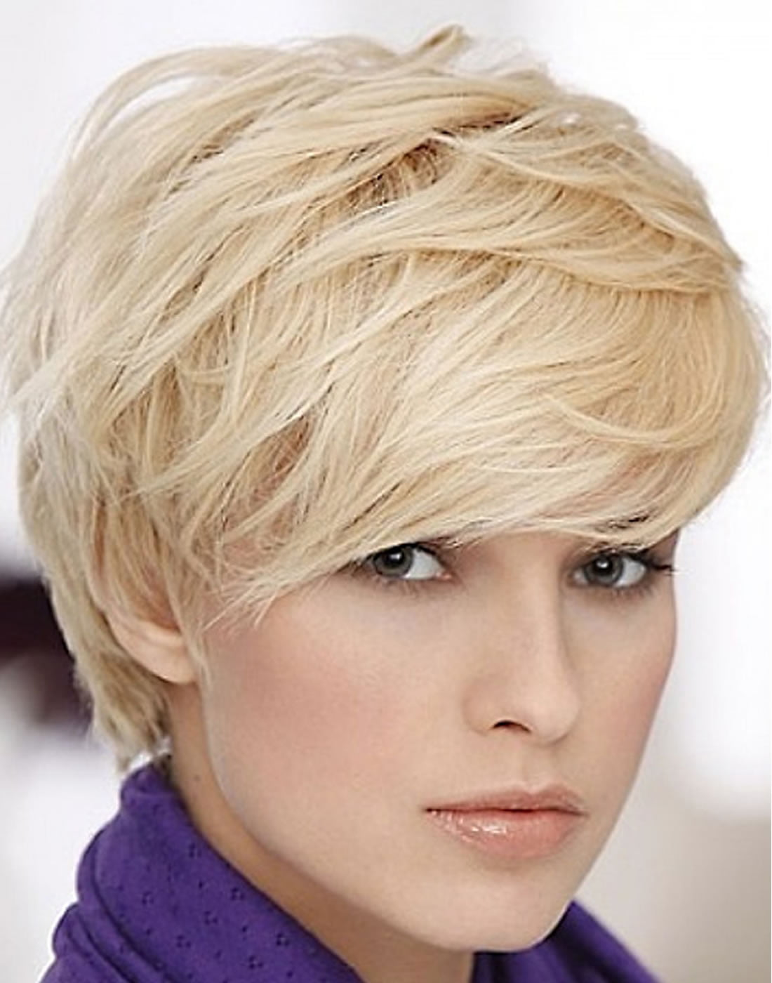 Short Hairstyles For Fall 2017 Amp Winter 2018 You Must
