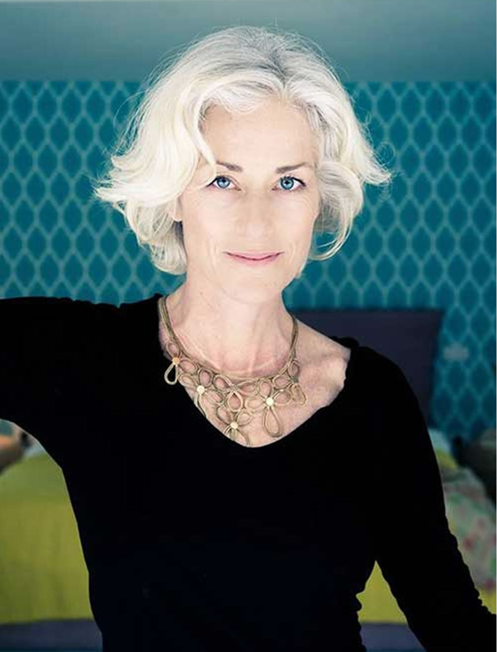 hairstyles over 50 on pinterest short hairstyles for very stylish short haircuts for older women over 50 page