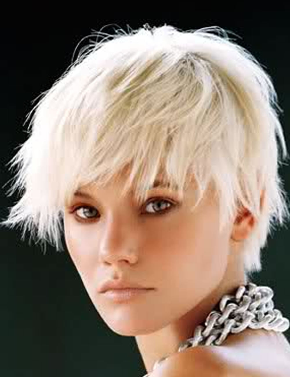 short haircuts and color 2018 hair colors for hair new hair colors to 1814 | 2018 Hair Colors for Short Hair 10