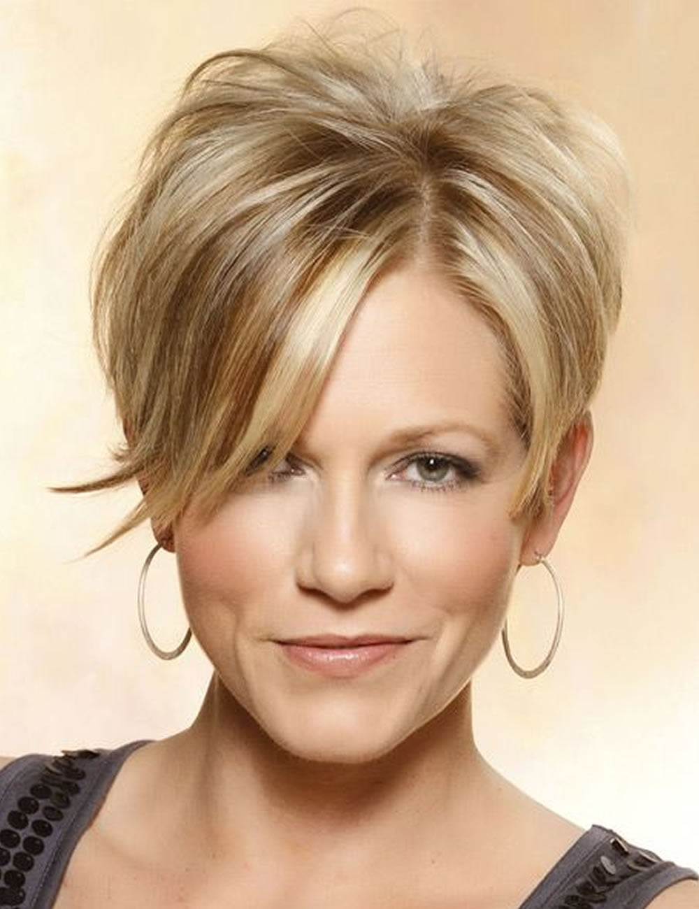 popular hair color styles 2018 hair colors for hair new hair colors to 2968