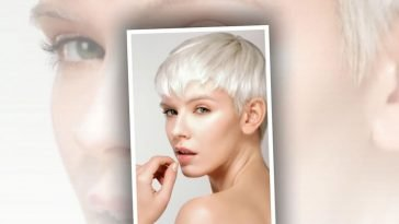 2018 Pixie Haircuts Hairstyles