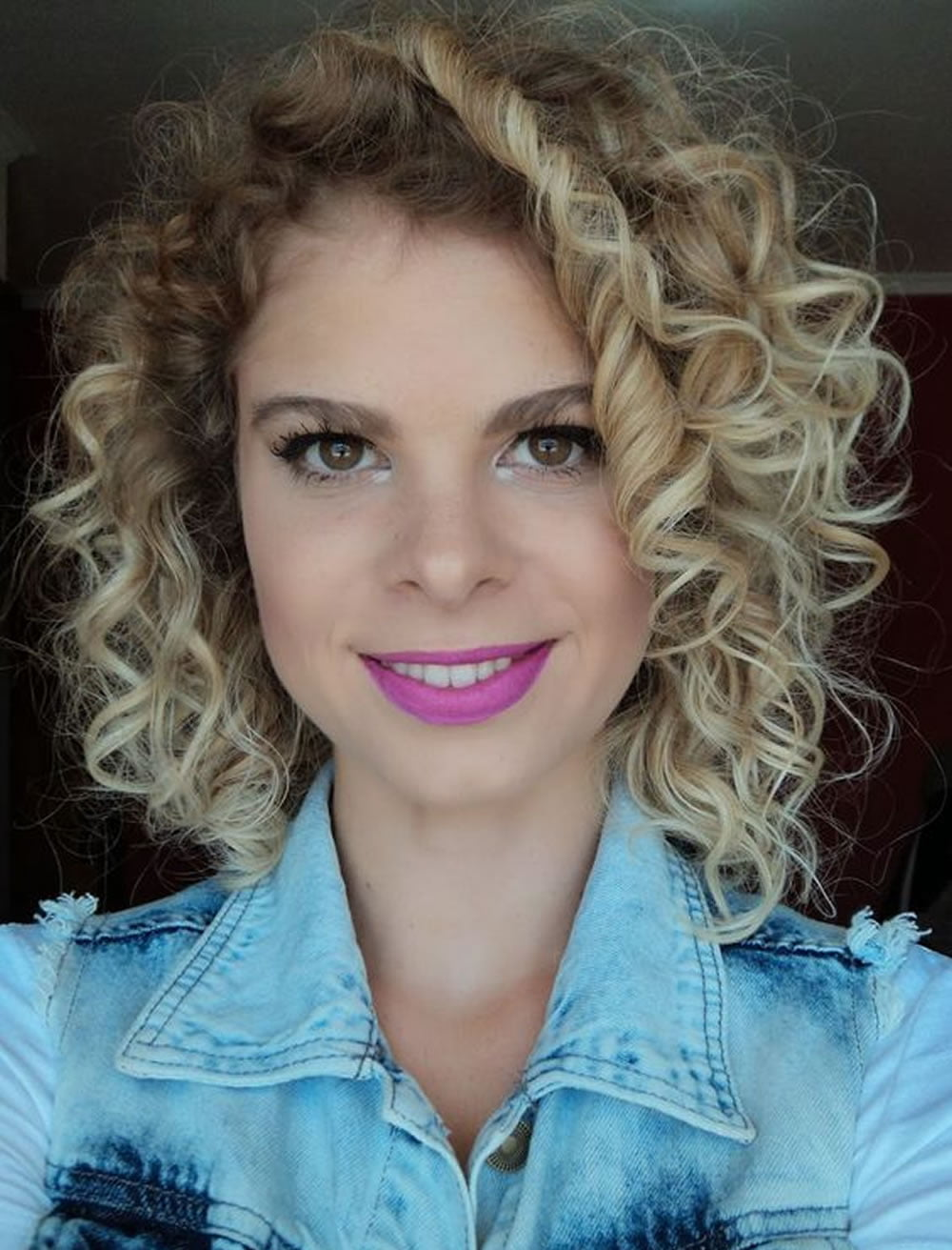 2018 Short Haircut Trends  Short Hairstyle Ideas For -3526