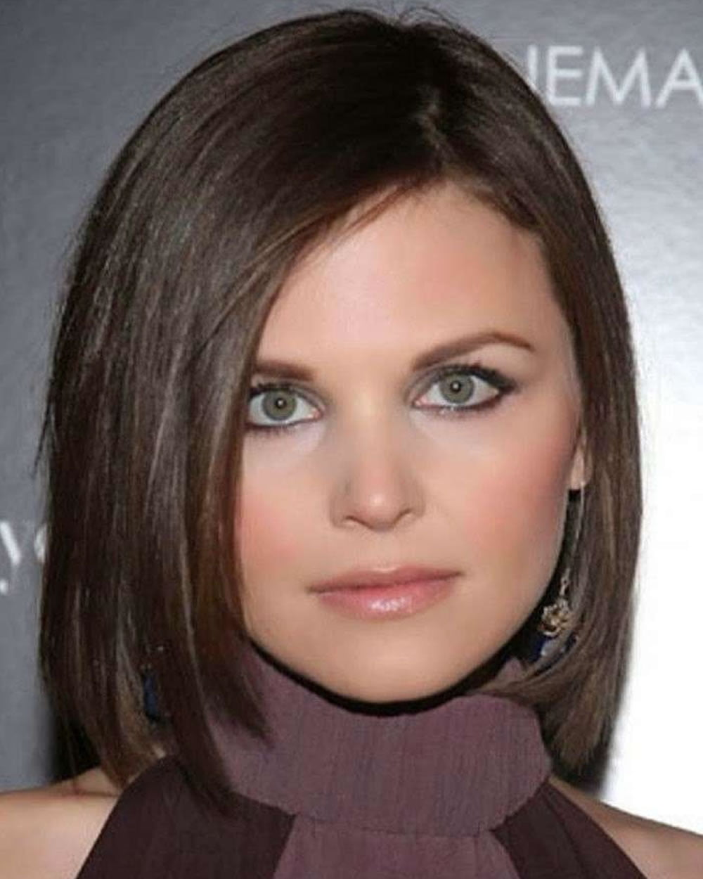 25 Classy And Trendy Celebrity Short Hairstyles - Haircuts ...