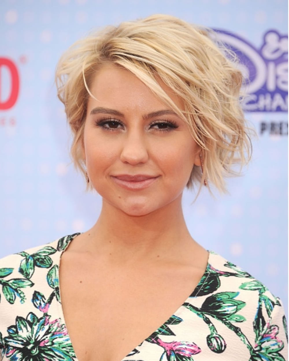2018 Short Haircuts and Hairstyles for Christmas & Prom