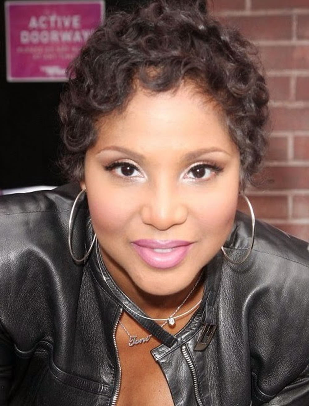 toni braxton haircuts 2018 haircuts for black 57 pixie black 2280