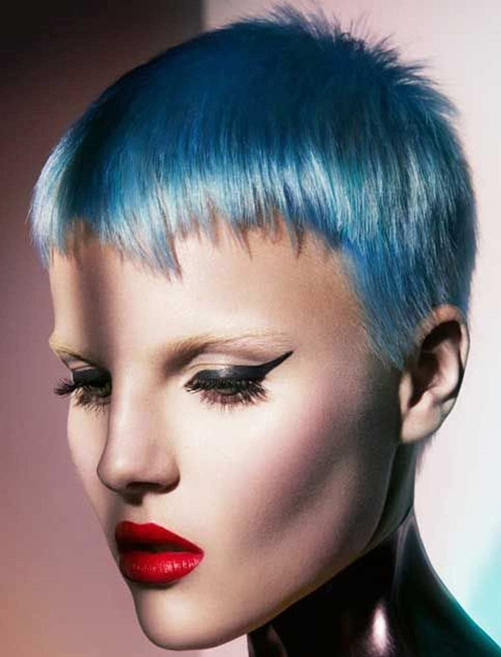 2018 Very Short Pixie Hairstyles & Haircuts for Women ...