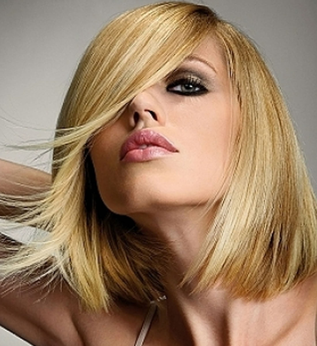 Trend Bob Haircuts Inspiration That To Change Your Lifestyle In 2018
