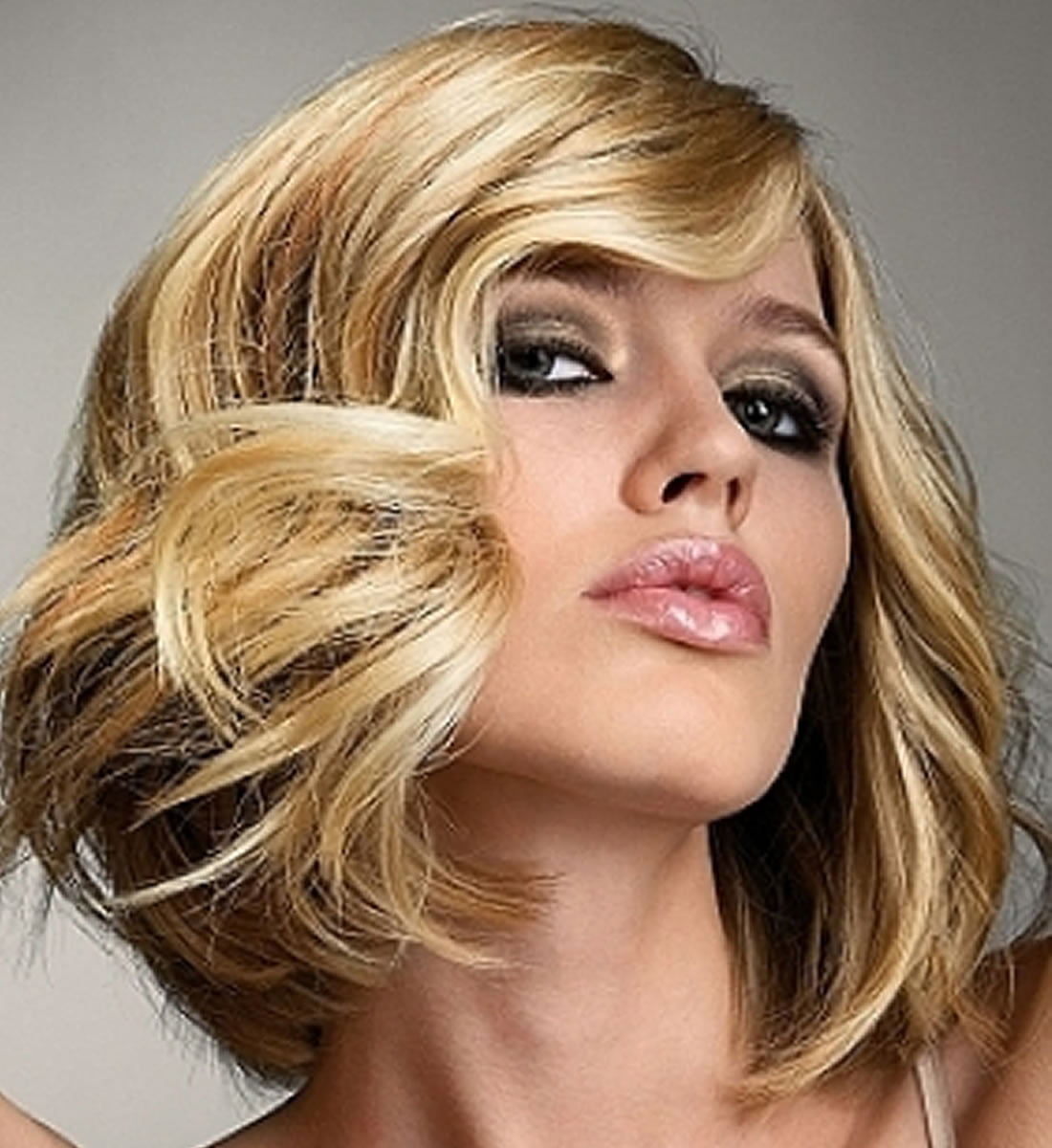 how much is a great haircut trend bob haircuts inspiration that to change your 2019