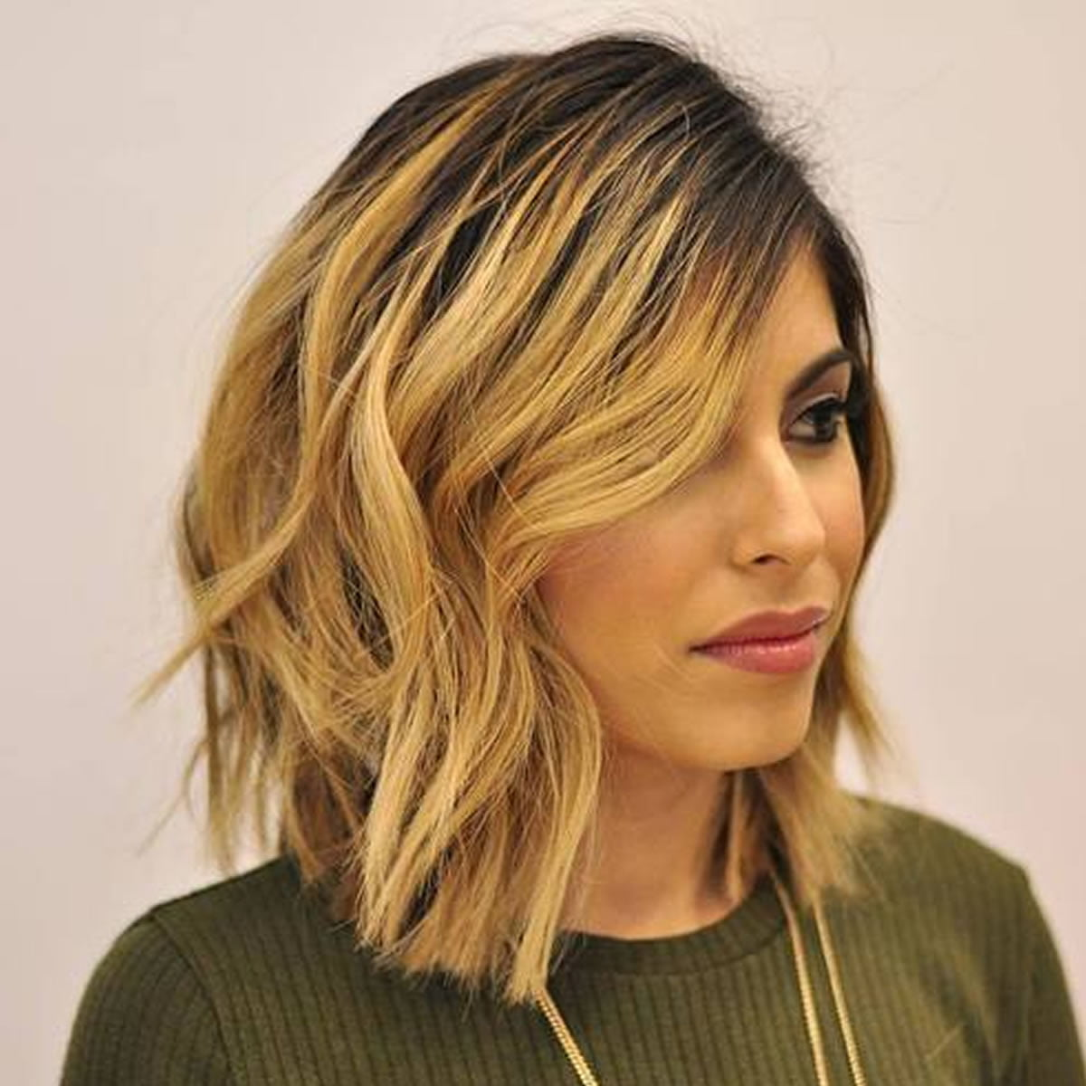 Bob Hairstyles for 2018- Inspiring 60 Long Bob Haircut ...