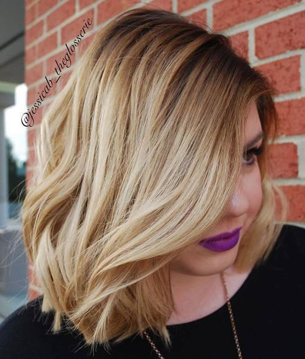 hair up styles for bobs bob hairstyles for 2018 inspiring 60 bob haircut 8043