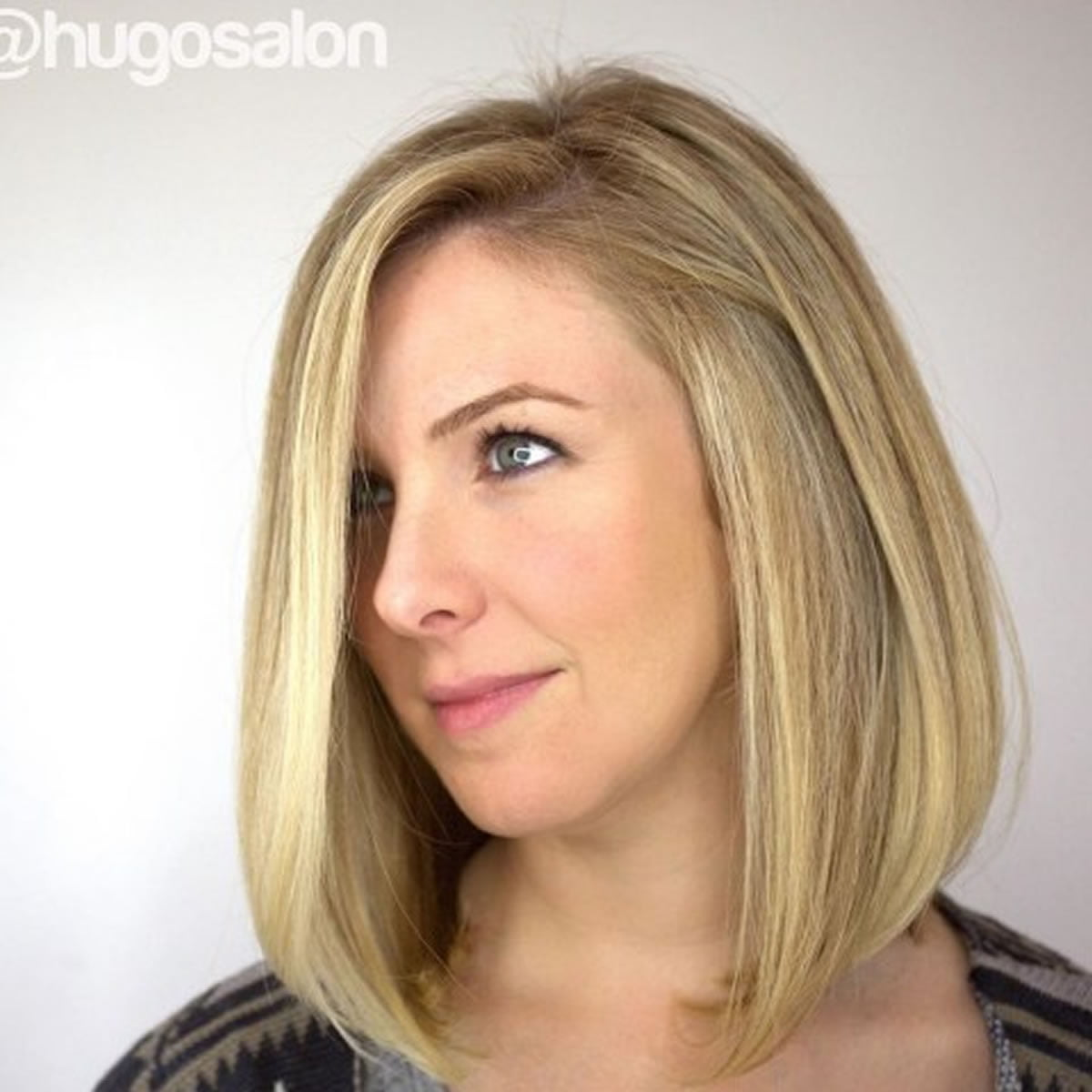 bob hairstyles for 20182019 � hairstyles